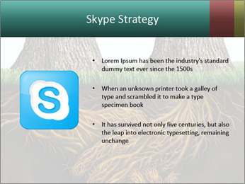 0000076395 PowerPoint Templates - Slide 8