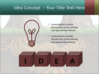 0000076395 PowerPoint Template - Slide 80