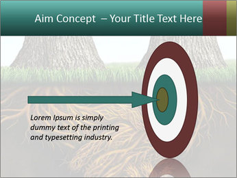 0000076395 PowerPoint Templates - Slide 83
