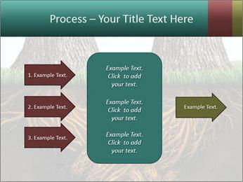 0000076395 PowerPoint Template - Slide 85