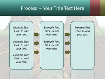 0000076395 PowerPoint Templates - Slide 86