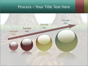 0000076395 PowerPoint Templates - Slide 87