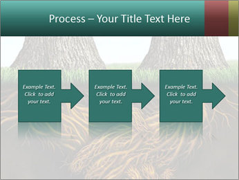 0000076395 PowerPoint Templates - Slide 88