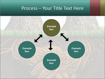 0000076395 PowerPoint Template - Slide 91