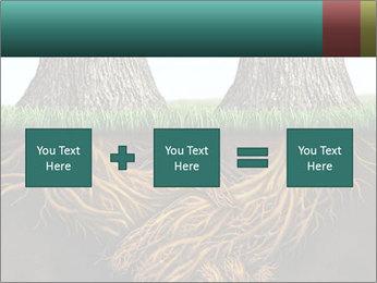 0000076395 PowerPoint Template - Slide 95