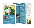 0000076396 Brochure Templates