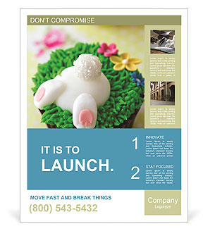 0000076396 Poster Template