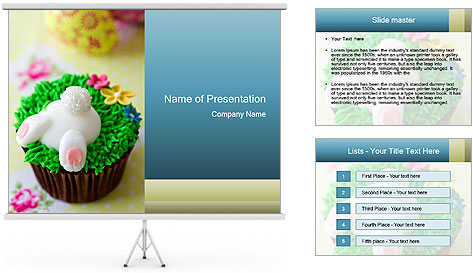 0000076396 PowerPoint Template