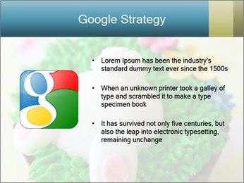 0000076396 PowerPoint Template - Slide 10