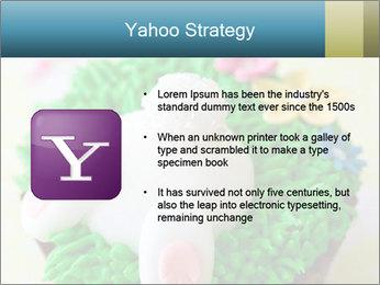 0000076396 PowerPoint Template - Slide 11