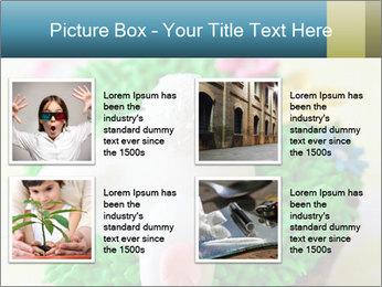0000076396 PowerPoint Template - Slide 14