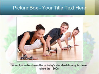 0000076396 PowerPoint Template - Slide 16