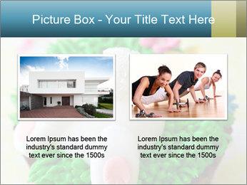 0000076396 PowerPoint Template - Slide 18