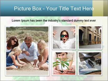0000076396 PowerPoint Template - Slide 19