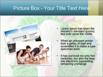 0000076396 PowerPoint Template - Slide 20