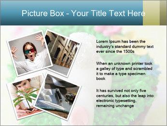 0000076396 PowerPoint Template - Slide 23