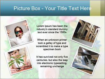 0000076396 PowerPoint Template - Slide 24