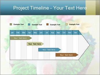 0000076396 PowerPoint Template - Slide 25