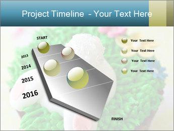 0000076396 PowerPoint Template - Slide 26