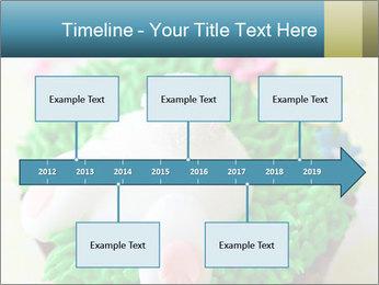 0000076396 PowerPoint Template - Slide 28