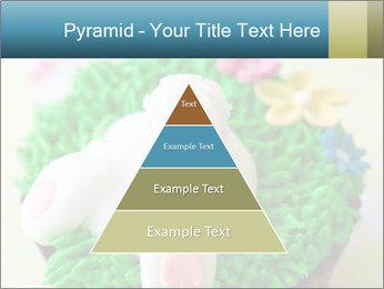 0000076396 PowerPoint Template - Slide 30