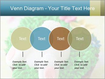 0000076396 PowerPoint Template - Slide 32