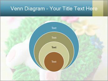 0000076396 PowerPoint Template - Slide 34