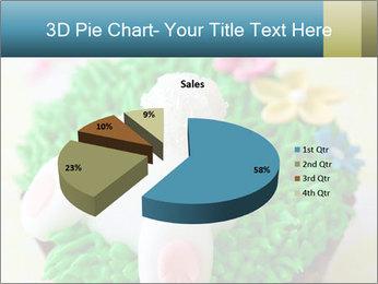 0000076396 PowerPoint Template - Slide 35