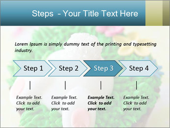 0000076396 PowerPoint Template - Slide 4
