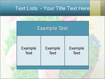 0000076396 PowerPoint Template - Slide 59