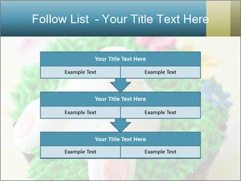 0000076396 PowerPoint Template - Slide 60