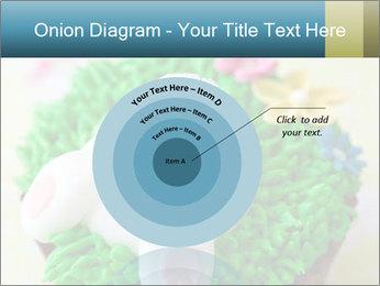 0000076396 PowerPoint Template - Slide 61