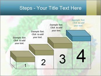 0000076396 PowerPoint Template - Slide 64