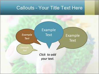 0000076396 PowerPoint Template - Slide 73
