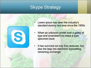 0000076396 PowerPoint Template - Slide 8