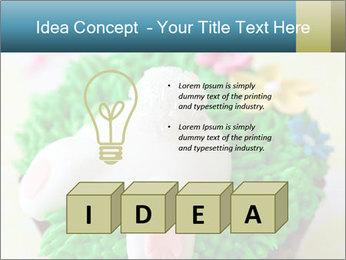 0000076396 PowerPoint Template - Slide 80