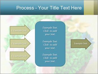 0000076396 PowerPoint Template - Slide 85
