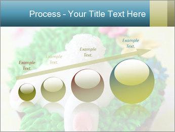 0000076396 PowerPoint Template - Slide 87