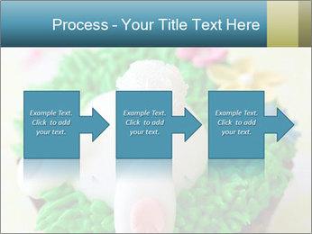 0000076396 PowerPoint Template - Slide 88