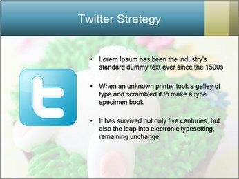 0000076396 PowerPoint Template - Slide 9