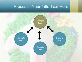 0000076396 PowerPoint Template - Slide 91