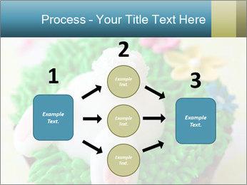 0000076396 PowerPoint Template - Slide 92