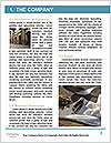 0000076396 Word Templates - Page 3