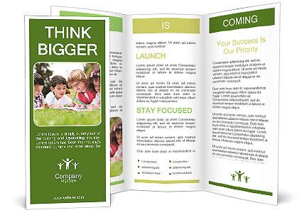 0000076397 Brochure Template