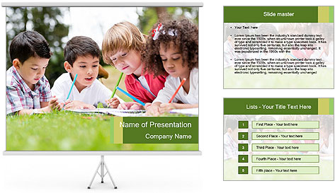 0000076397 PowerPoint Template