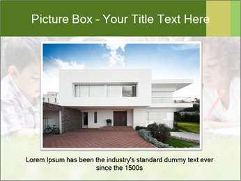 0000076397 PowerPoint Template - Slide 15