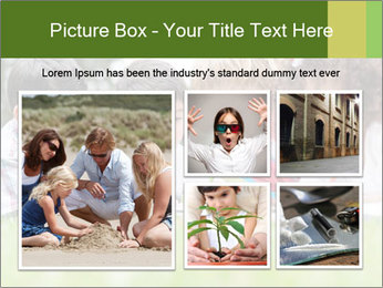 0000076397 PowerPoint Template - Slide 19