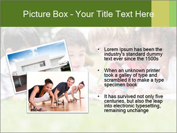 0000076397 PowerPoint Template - Slide 20