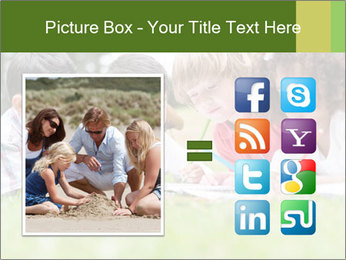 0000076397 PowerPoint Template - Slide 21