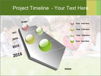 0000076397 PowerPoint Template - Slide 26
